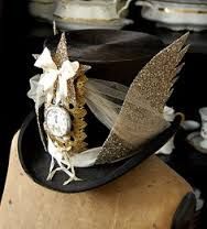 altered hats - Google Search