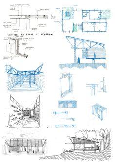 Galería de Casa Convento / Enrique Mora Alvarado - 22