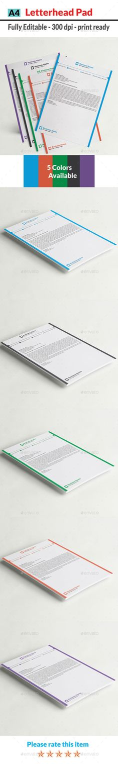 letterhead information examples - Google Search restaurant logo - letterhead sample