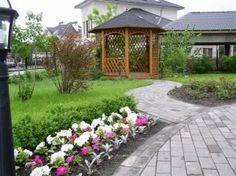 skaistam dārzam (8)
