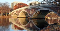 Boston, MA. Another place I must return to. Love the crisp Fall weather. I have experienced some of my proudest moments on the Charles.