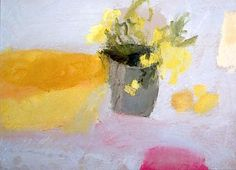 Alice Mumford, Mimosa