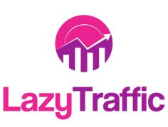 Lazy Traffic Sniper Review, Bonus From Jono Armstrong
