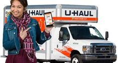 Uhaul Discount Code - 40% Off Promos and Discount Codes