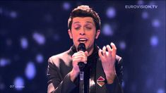 eurovision greece mp3 2014