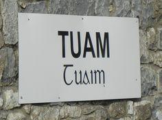 Tuam, Ireland Irish Blessing, England And Scotland, Family History, Genealogy, Blessings, Celtic, Stuff To Do, Ireland, Bucket