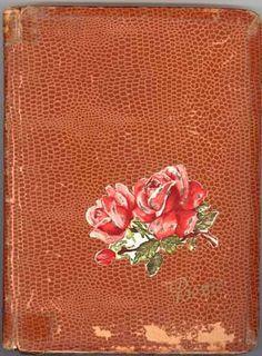 Lus, Vintage Cards, Poetry, Memories, Google, Nostalgia, Memoirs, Souvenirs, Poetry Books