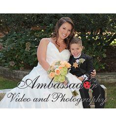 Who says it's all about the bride! . . . . . . . .  #bridalinspiration #bridalfashion #loveauthentic #stylemepretty #ringbearer #weddingfashion #weddingphotos #sayyestothedress #junebugweddings #bridebook #huffpostweddings #vscowedding #weddingcouture  #weddingreception #weddinginspo #rusticwedding #aisleperfect #weddingideas #weddingstyle #weddingdetails #couplesphotography #modernwedding #romanticwedding #HuffPostIDo #weddingmoments #uppereastside #upperwestside #ramseygolfandcountryclub
