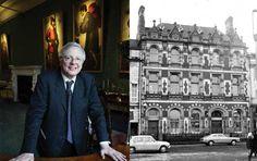 Spain's Golden Age to shine in County Durham | Welcome To John Berg Art Studio