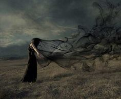 crispyclicks » Blog Archive Mysterious & surreal photos collection
