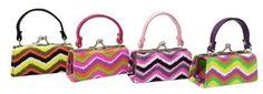 Mini Purses for Hini Purses Mini Handbags, Mini Purse, Mini Me, Purses, Handbags, Purse, Bags