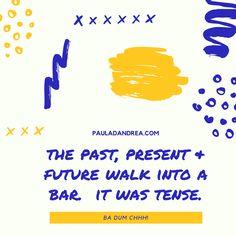 Fb Page, The Past, Inspiration, Biblical Inspiration, Inspirational, Inhalation