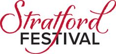 Stratford Festival - Need to Visit Stratford, Ontario and watch a Shakespeare Play at the Festival Theatre -  Plays run typically from the beginning of May until the middle of October