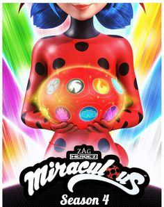 Ladybug Y Cat Noir, Meraculous Ladybug, Ladybug Comics, Les Miraculous, Miraculous Ladybug Fan Art, Zag Heroez, Jeremy Zag, Marinette E Adrien, Miraculous Ladybug Wallpaper