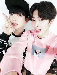 Bitto & Xiao