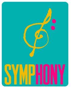 symphony.com