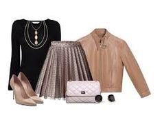 Image result for pinterest fashion