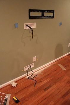 hiding flat screen tv cables with powerbridge: http://www.amazon.com/gp/product/B003ZHTU56/ref=as_li_tf_il?ie=UTF8=ourhomfroscr-20=as2=1789=9325=B003ZHTU56