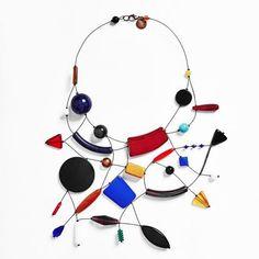 LORA NIKOLOVA : PRECIOUS, CREATIVE CONNECTIONS. Lora Nikolova, jewelry as art and creativity, expression of a vision introspective and abstract innovative design Discover more on http://ob-fashion.com/lora-nikolova-jewels/?lang=en #emergingdesigner #emergingtalents #fashion #trends #ootd #wiwt #art #اتجاهات #тенденции #トレンド #ファッション #мода #موضة #jewelry #ювелирные #مجوهرات #ジュエリ #madeinitaly #jewels #jewellery #loranikolova #obfashion