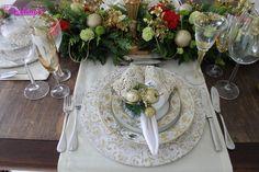 05 ideias para as celebrações de dezembro: <br>a exposição de mesas natalinas de <br>Manuela Vilas Boas [http://www.tabletips.com.br]