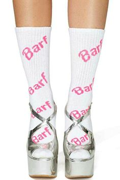 Valentines day socks must!