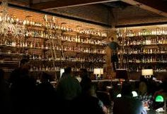 Image result for whiskey library