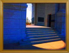 my pic of Gettysburg
