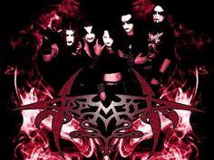 Tremor (Rus) - The Unforgiven [Metallica Cover]