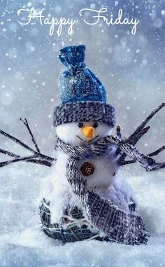 Latest Photo Frosty the Snowman gif Ideas Do you want to become adult dating throughout the holidays? Like Frosty the Snowman , can you live w Blue Christmas, Christmas Snowman, Winter Christmas, Christmas Time, Merry Christmas, Winter Snow, Christmas Desktop, Felt Snowman, Christmas Decor