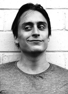 Kieran Culkin as openly gay Wallace Wells in Scott Pilgrim vs. The World (2010) He is also extremely attractive to me.