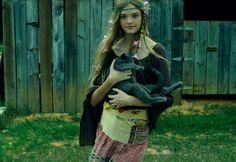 Gypsy People | Gypsy- People