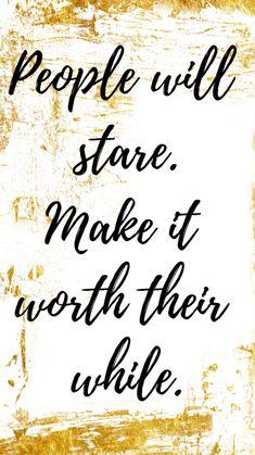 Best Motivational Quotes, True Quotes, Bible Quotes, Words Quotes, Wise Words, Best Quotes, Inspirational Quotes, Motivating Quotes, Affirmation Quotes