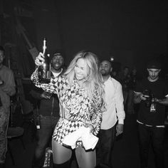 Mrs Carter Show World Tour 2014 by jayne reed Beyonce Party, Beyonce Beyhive, Mrs Carter, Party Photography, The V&a, Atlantic City, Queen B, Celebs, Celebrities
