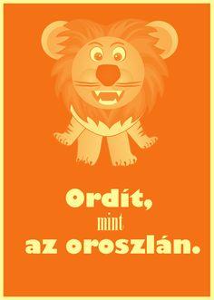 Hasznos ötletek és segédanyagok a magyar mint idegen nyelv tanításához. MidKid.org Minden, Movies, Movie Posters, Art, Art Background, Film Poster, Films, Popcorn Posters, Kunst