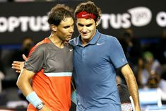 It's not normal to still see Federer, Nadal winning major titles - Toni — Tennis World Rod Laver Arena, Top Tours, Australia Travel Guide, Tennis World, Tennis Tournaments, Tennis Championships, Andy Murray, Australian Open