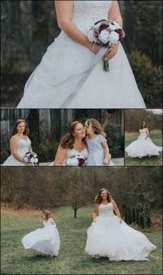 872d139623c3 Pin by The Bride Link on Barn Wedding Venues Near Knoxville, Tn ...