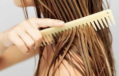 Queda de cabelo: porque acontece e como evitar: http://guiame.com.br/vida-estilo/moda-e-beleza/queda-de-cabelo-porque-acontece-e-como-evitar.html