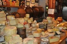 Best Cheese Shop - 2012 The Cheese Store of Beverly Hills LA Weekly Best of Award
