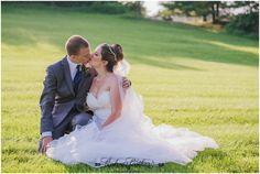 Feather Photography, Wedding Photography, Lehigh Valley, Birds, Bird, Wedding Photos, Wedding Pictures