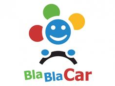 If the 'sharing economy' is all the rage, BlaBlaCar is perhaps the most emblematic example; now the biggest 'unicorn' in France. Find out about the Trust Framework