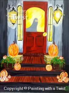 http://paintingwithatwist.com/events/viewevent.aspx?eventID=278571
