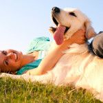 Doggy Day Care – The Benefits