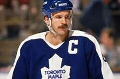Rob Ramage Hawker Hurricane, Nhl Players, Hockey Games, Toronto Maple Leafs, Sports Pictures, Stars, School, Vintage, Continents