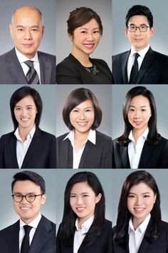 Pkwa Law Straits Times Singapore S Fastest Growing Companies