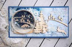 "Итоги задания ""Скрапворд № 18"". Нинель Cardmaking, Vintage World Maps, Frame, Blog, Christmas, Inspiration, Gifts, Collages, Scrapbooking"