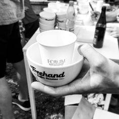 Iro dał radę!#polishaeropresschampionship #pac2016 #forum #freehand #coffeedeskpl #koppi #czerwonyatrament #warsaw #plock #płock #aeropresscoffee #aeropress #coffeetime #coffee http://ift.tt/1Vbg53z