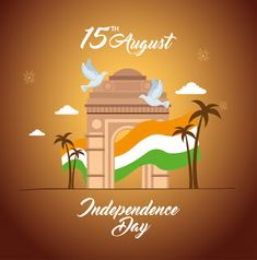 Happy Independence Day 15 August Wishes Images, Wallpapers, message & Quotes, Pictures Independence Day Wishes Images, Happy Independence Day India, Independence Day Poster, Independence Day Wallpaper, Indian Flag, Indian Army, Elephant Face, Ganesha Pictures, Celebration Background