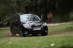 Subaru Forester 2.0D CVT Subaru Forester, Driving Test, Vehicles, Car, Automobile, Cars, Vehicle, Autos, Tools