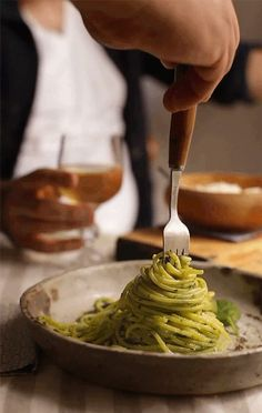 Soup Food Cinemagraphs Food Photography GIFs FOOD - Mesmerising food cinemagraphs