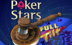 What Does The Future Hold For Online Poker in The United States of America?
